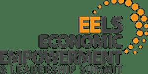 2018 Economic Empowerment & Leadership Summit...