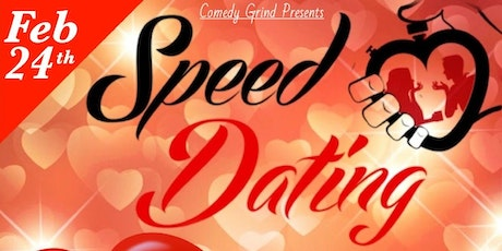 speed dating in rockland county ny