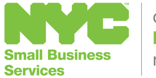 Free New York, NY Cheese Class Events | Eventbrite