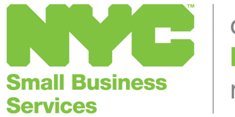 Minority Women Owned Business Enterprise Certification Workshop