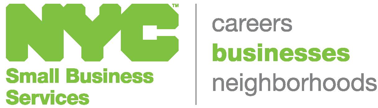 Emerging Business Enterprise Certification Workshop 20 Sep 2018