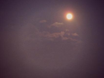 New Moon Breathwork Circle