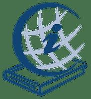 Corangamite+Regional+Library+Corporation