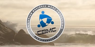 Christian Business Men's Connection - Orange Hills