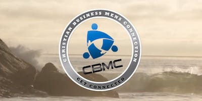 Christian Business Men's Connection - San Clemente