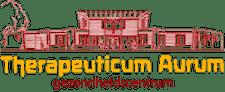 Therapeuticum Aurum logo