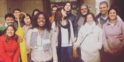 Tour Gratis en Espanol - Milán