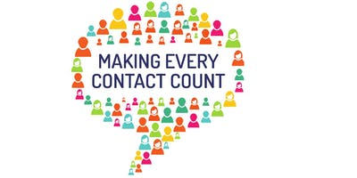 Mini-MECC (Making Every Contact Count) - Livewell Southwest