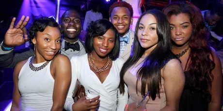 Club Dream Miami