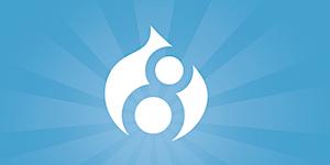 Introducción a Drupal 8 en el Citilab el 22 de febrero
