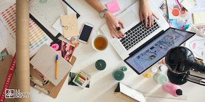 Seminario di Web Writing, Comunicazione e Social Media