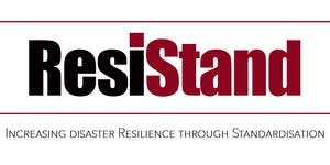 ResiStand Conference