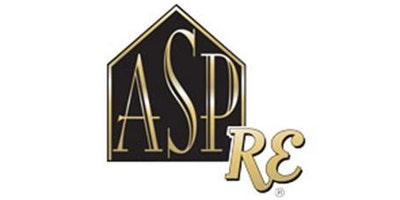 Bellevue (Seattle) - ASP Real Estate Agent 2 Day Course