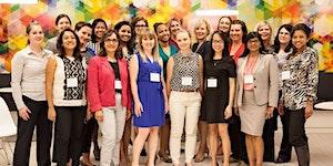 2018 Women in Leadership - Leadership Mentorship...