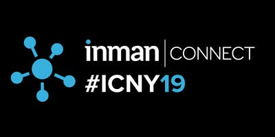 Inman Connect New York 2019 - Real Estate Conference