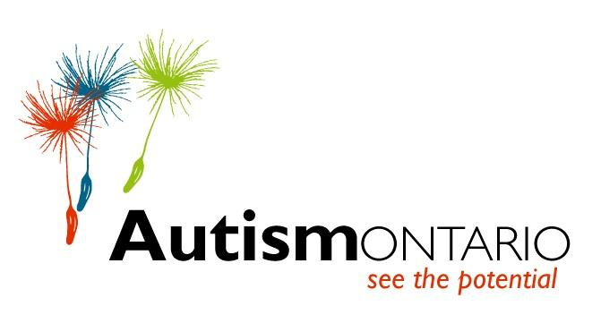 Autism Ontario - Durham - Parent Support Grou