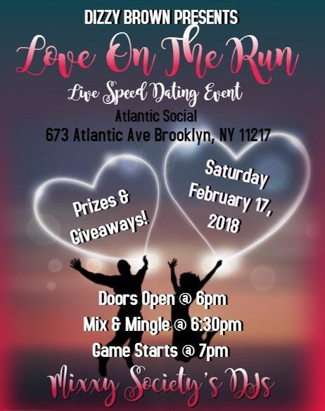 brooklyn-speed-dating-events