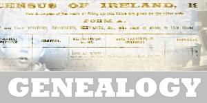 IRISH GENEALOGY SEMINAR