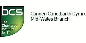 Mid Wales Branch - Bioinformatics and Computational...