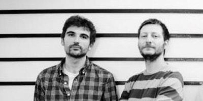 DIMIDIAM (Milesi & Papetti) - evento Jazz