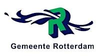 Helpdesk+Cultuur+%7C+Gemeente+Rotterdam