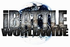 iBattle Worldwide logo