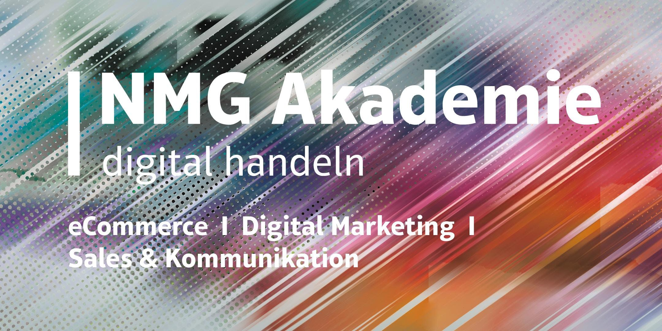 Online-Marketing Workshop: Mittelstand