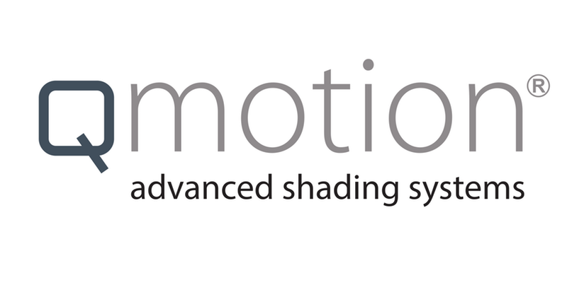 QMotion Advanced Shading Systems - 23/4/18