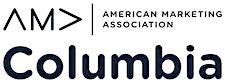 AMA Columbia logo