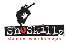 Shoskillz logo