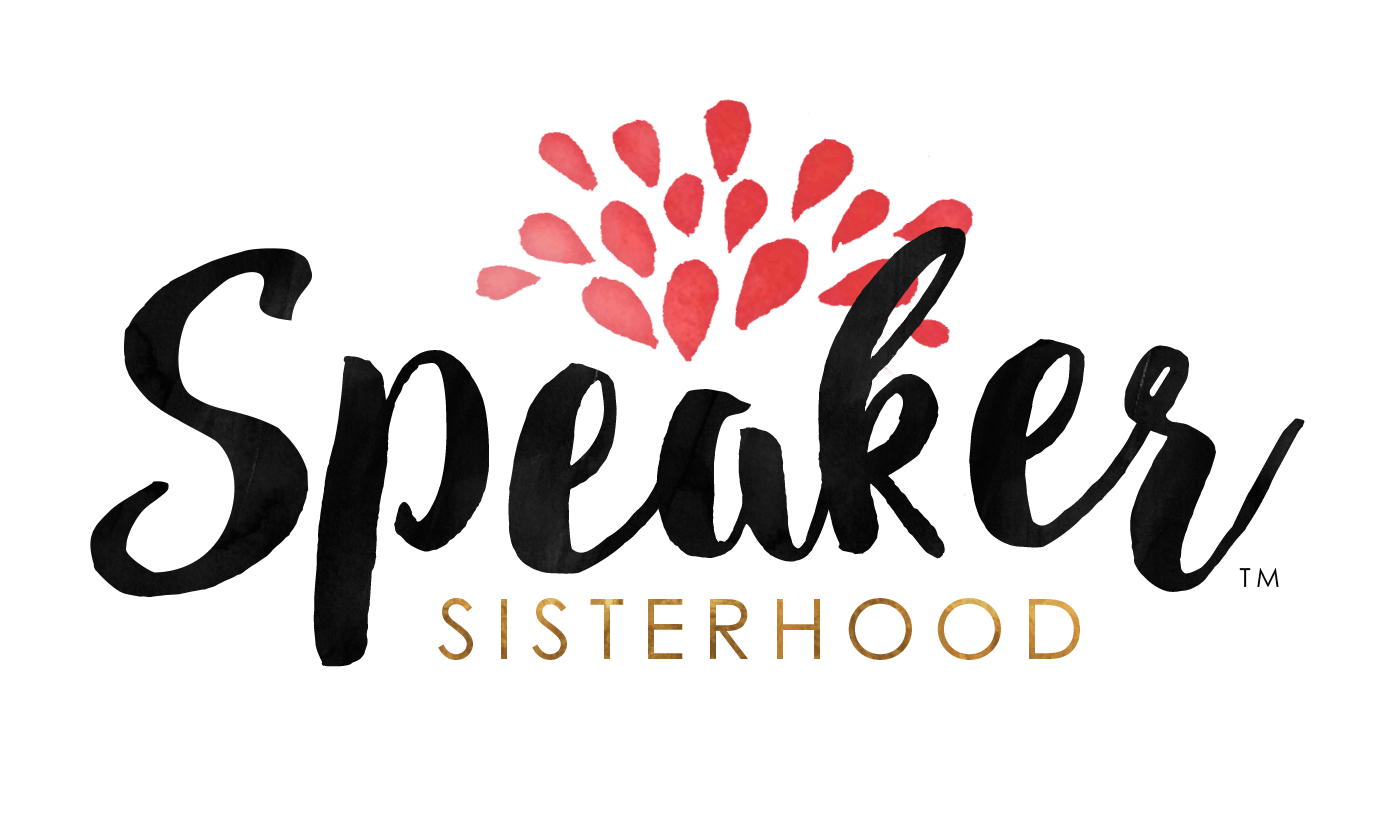 Speaker Sisterhood of Collinsville CT - Biwee