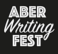Abergavenny Writing Festival logo