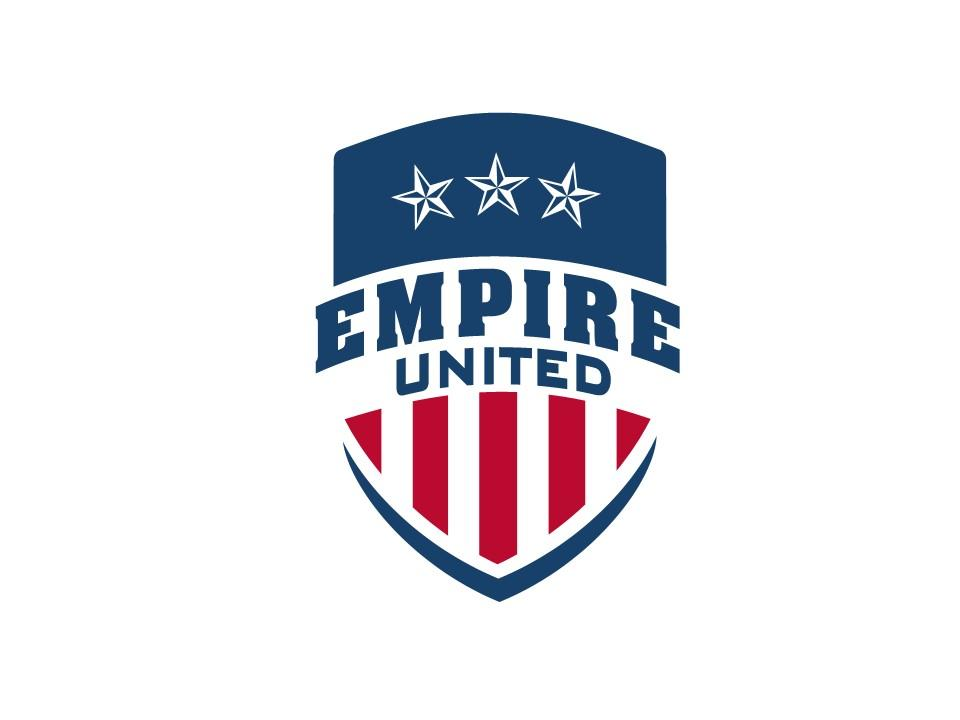 Empire United February Break Soccer Clinic