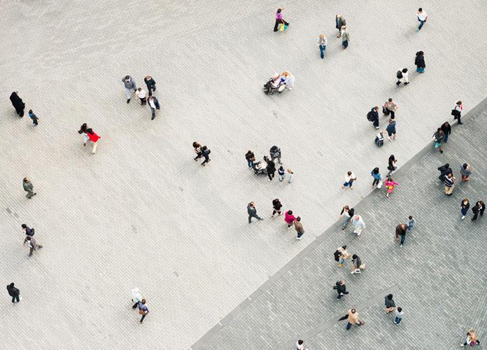 Lab: Community marketing - Gent