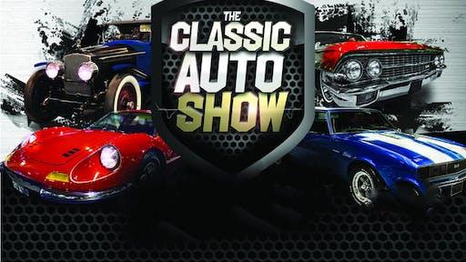 Santa Ana Ca Classic Car Show Events Eventbrite
