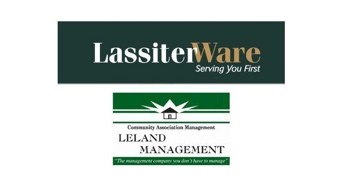"Gainesville ""Insurance Pitfalls"" with Lassite"