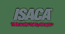ISACA - Portland Oregon Chapter logo
