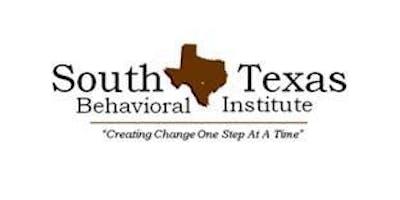 Applied Behavior Analysis Parent Training 101 (Part 2)