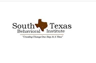 Applied Behavior Analysis Parent Training 101
