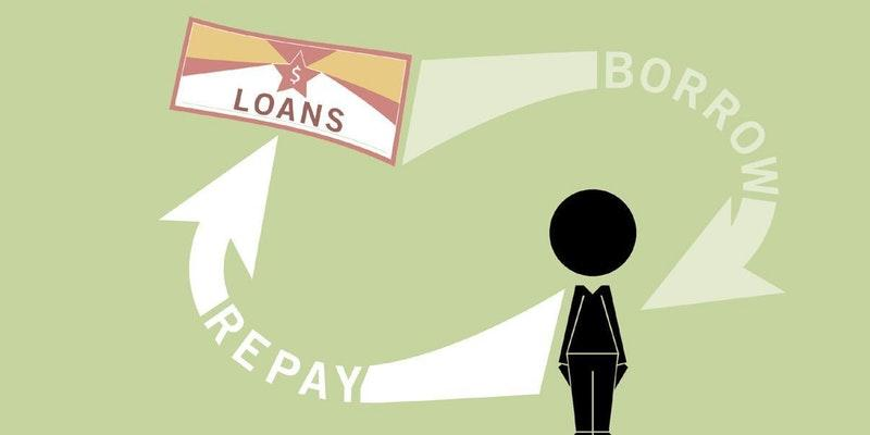 Tackling Student Loan Debt