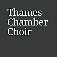 Thames Chamber Choir logo