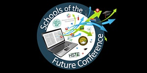 2018 SCHOOLS OF THE FUTURE CONFERENCE