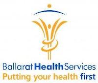 Centre+for+Education+%26+Training%2C+Ballarat+Hea