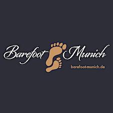 Barefoot Munich logo