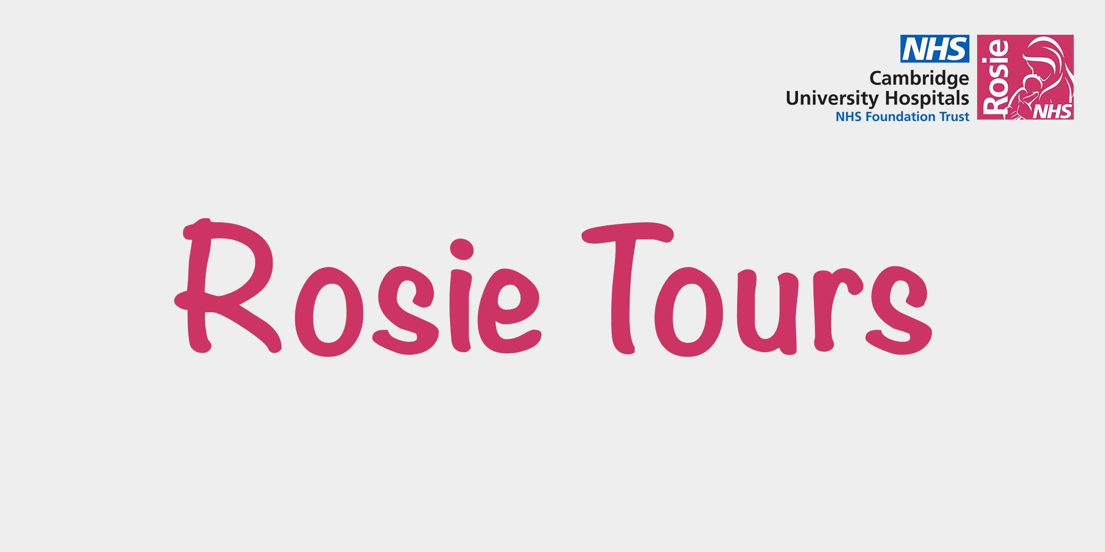 Rosie Tours