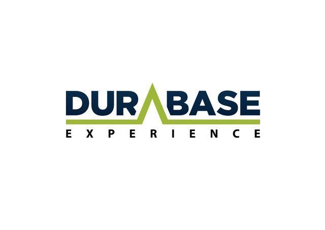 The Durabase Experience