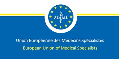 4th UEMS-EACCME Conference on CME-CPD in Europe