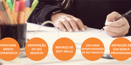 SW MENTORING 2019 - Programa de Mentoria da QUALIDADE CORPORATIVA Smart Workplaces ingressos