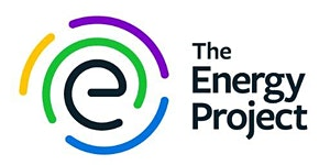 Open Training Session at The Energy Project