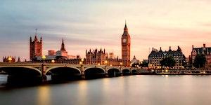 What Now? - Incident Response - ISSA-UK September...